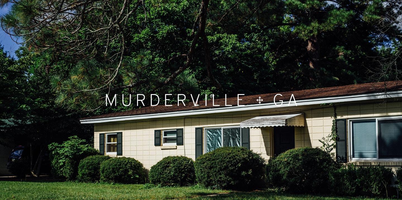 murderville-episode-3-art-1545257196.jpg