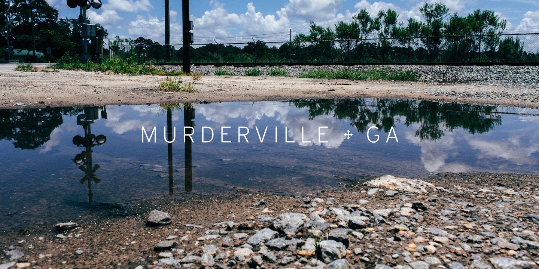 murderville-episode-4-art-1545257895.jpg