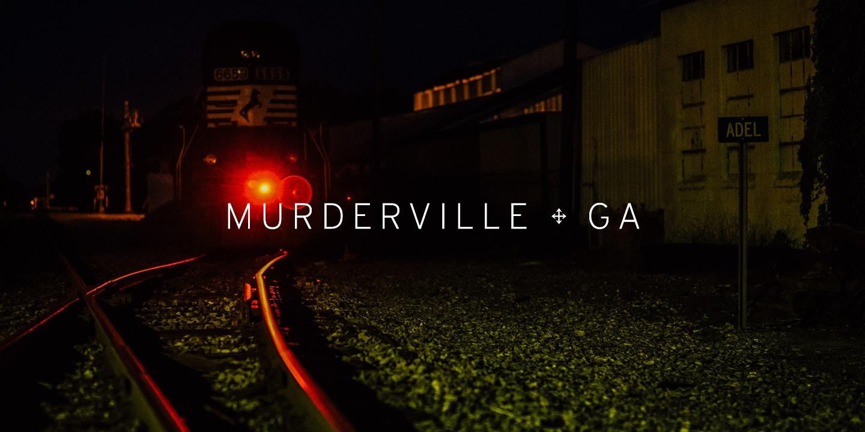 murderville-episode-5-art-1545259152.jpg