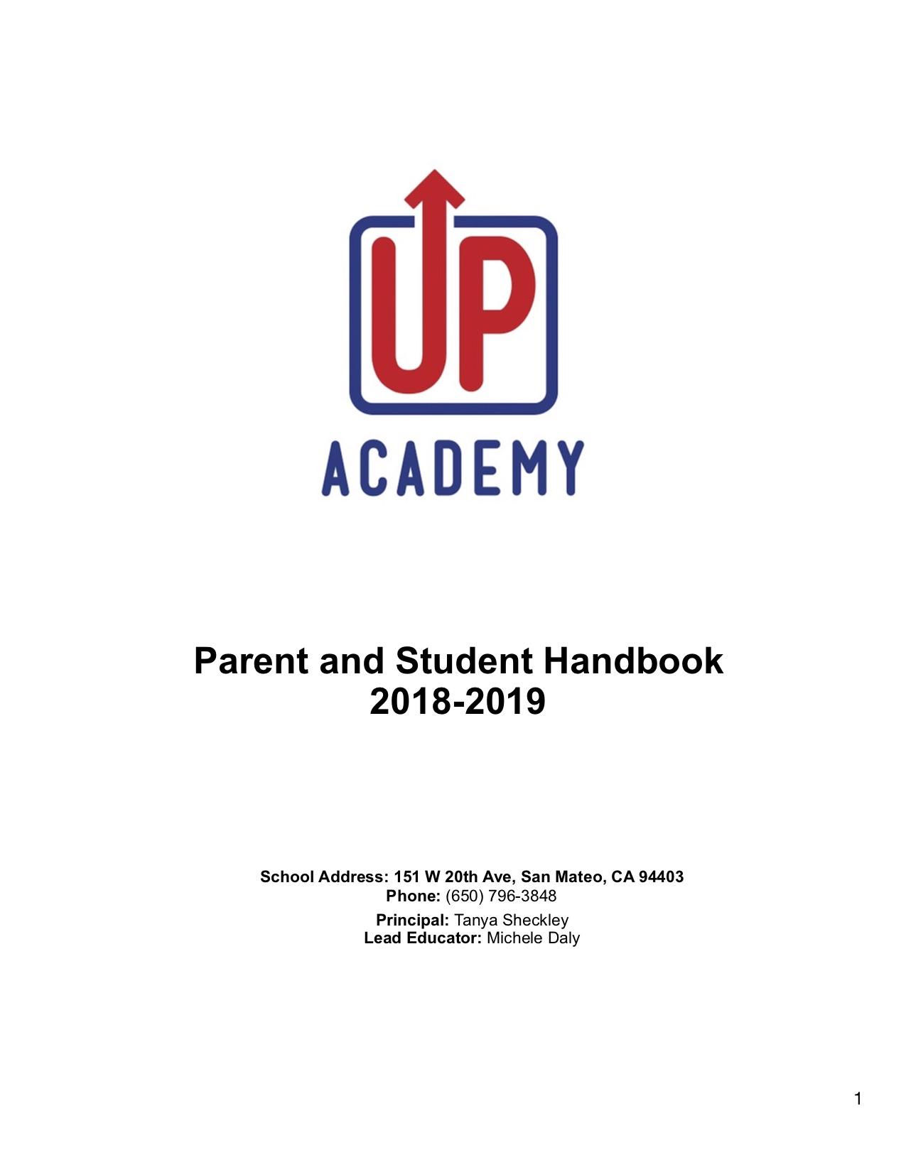 18-19 Parent and Student Handbook V4.jpg