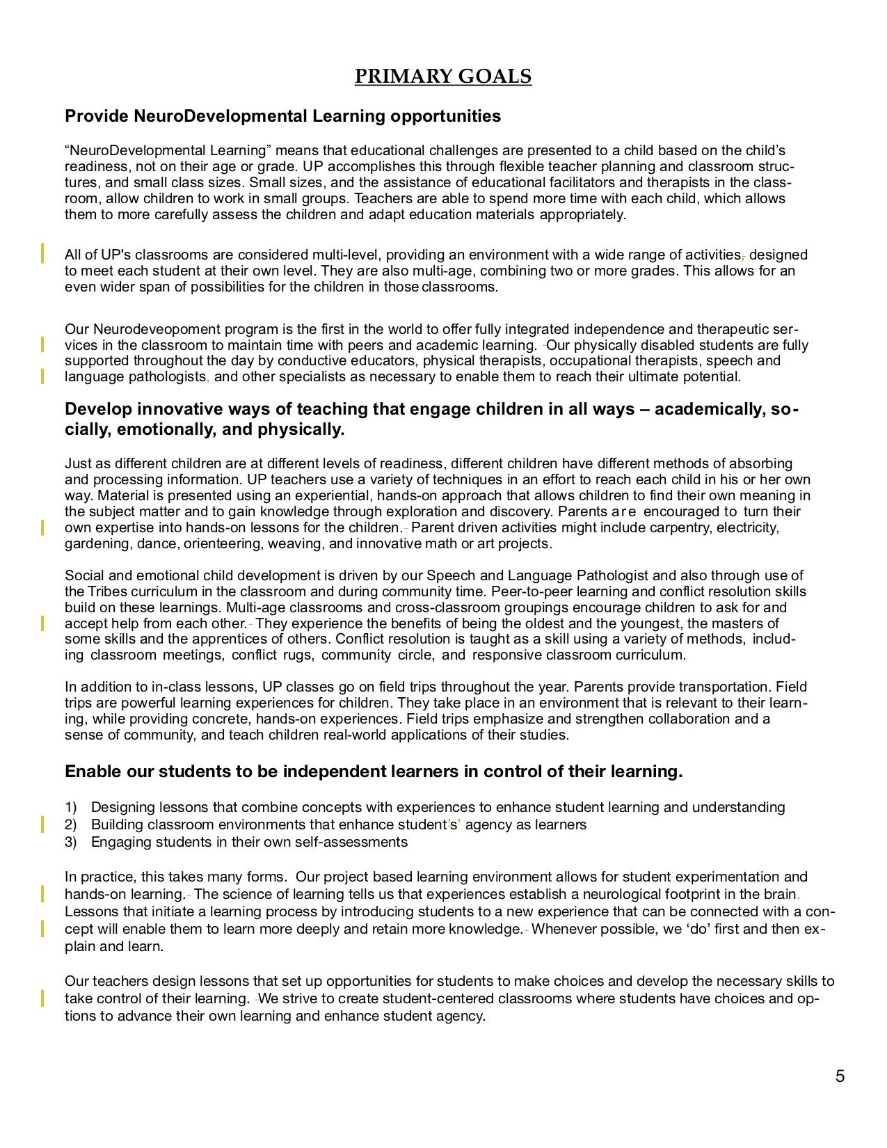 18-19 Parent and Student Handbook V4-5.jpg