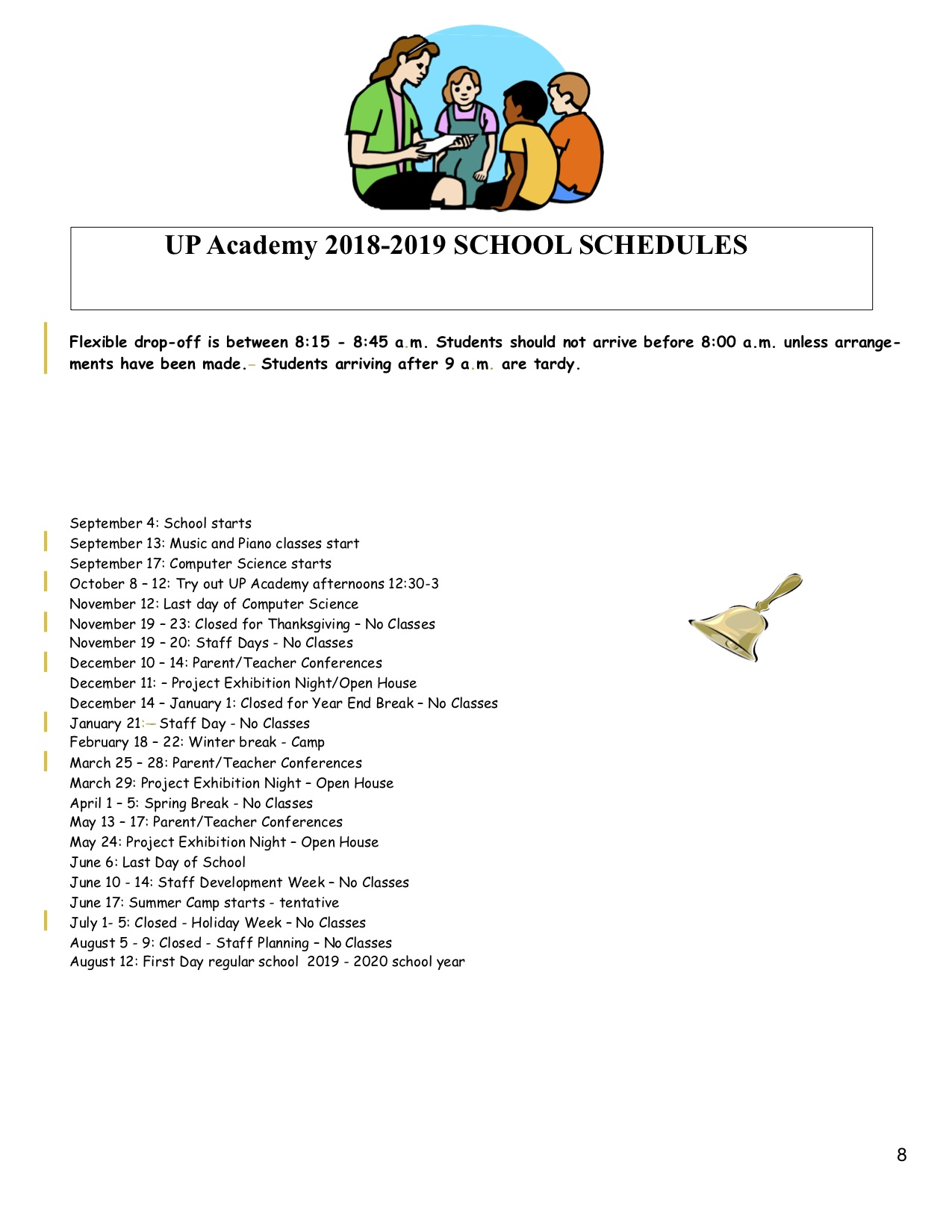 18-19 Parent and Student Handbook V4-7.jpg
