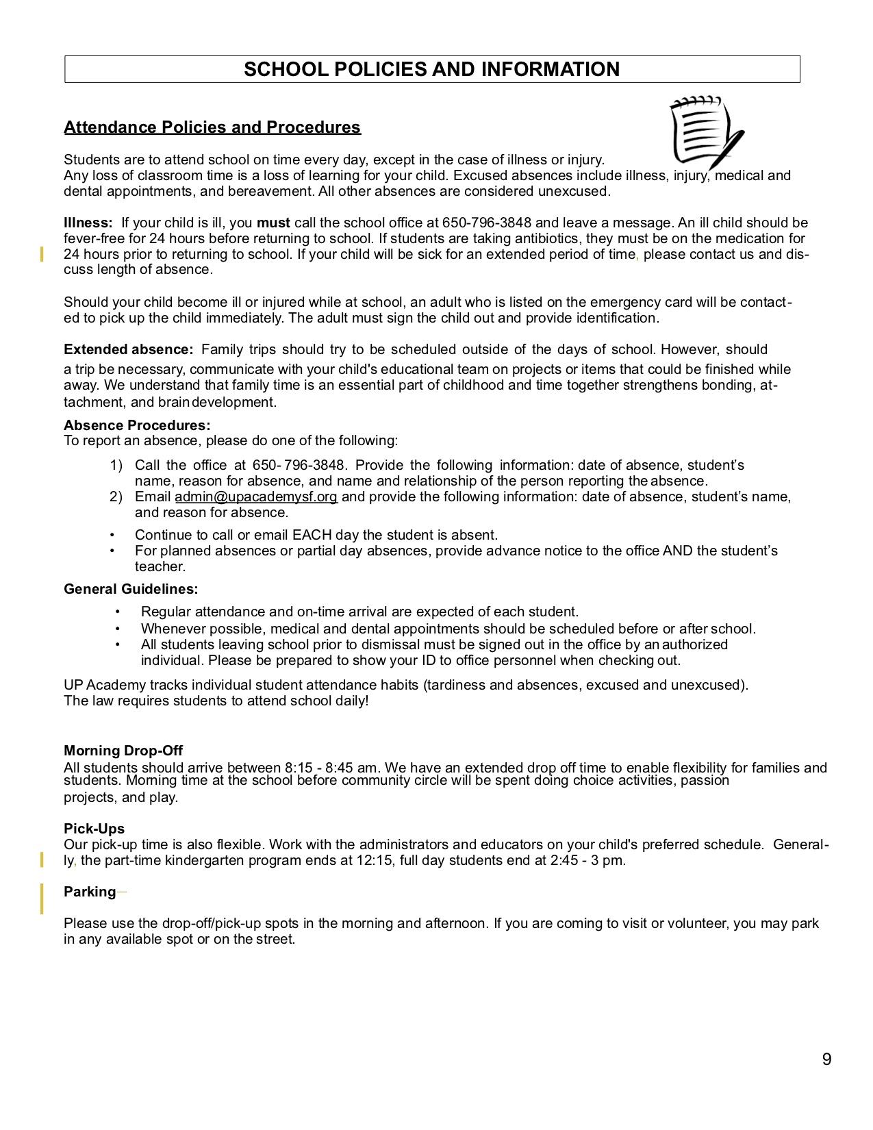 18-19 Parent and Student Handbook V4-8.jpg
