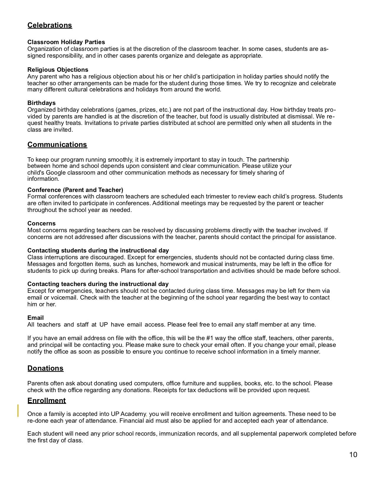 18-19 Parent and Student Handbook V4-9.jpg