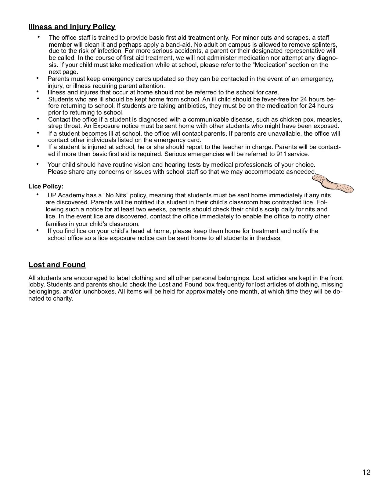18-19 Parent and Student Handbook V4-11.jpg