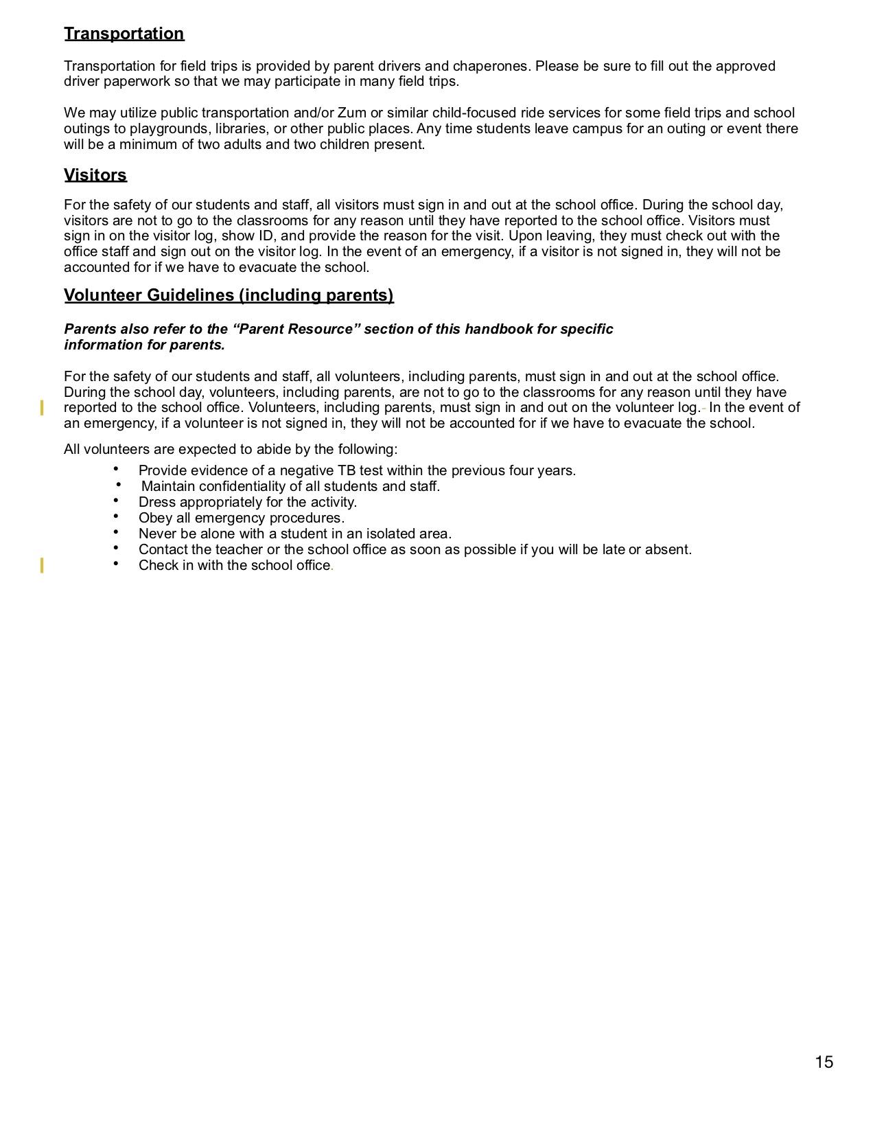18-19 Parent and Student Handbook V4-14.jpg