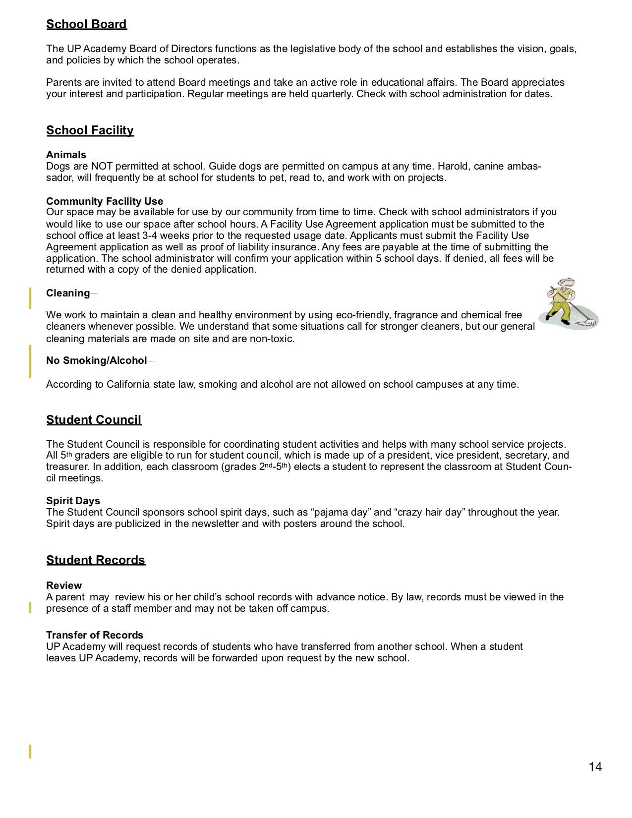 18-19 Parent and Student Handbook V4-13.jpg