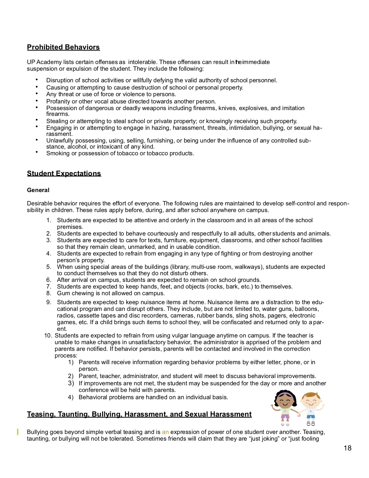 18-19 Parent and Student Handbook V4-17.jpg