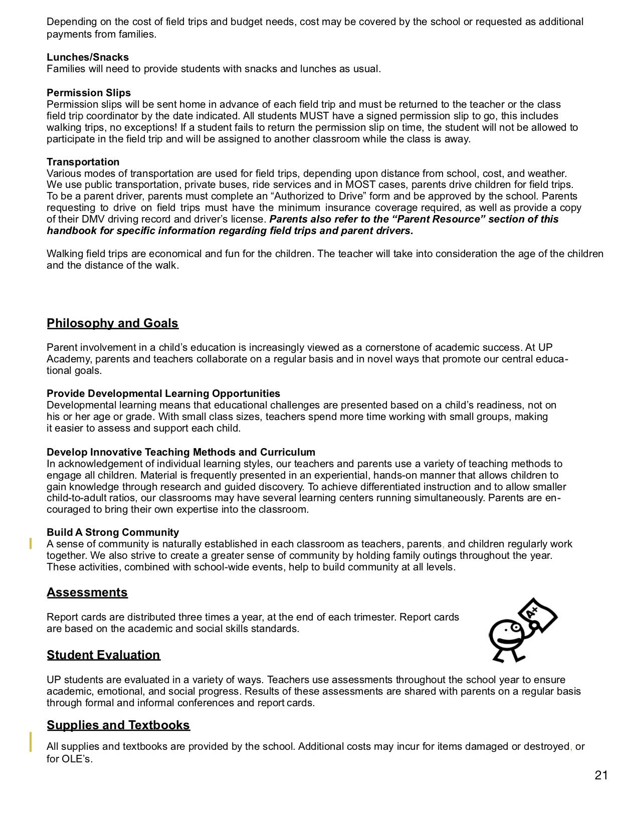 18-19 Parent and Student Handbook V4-22.jpg