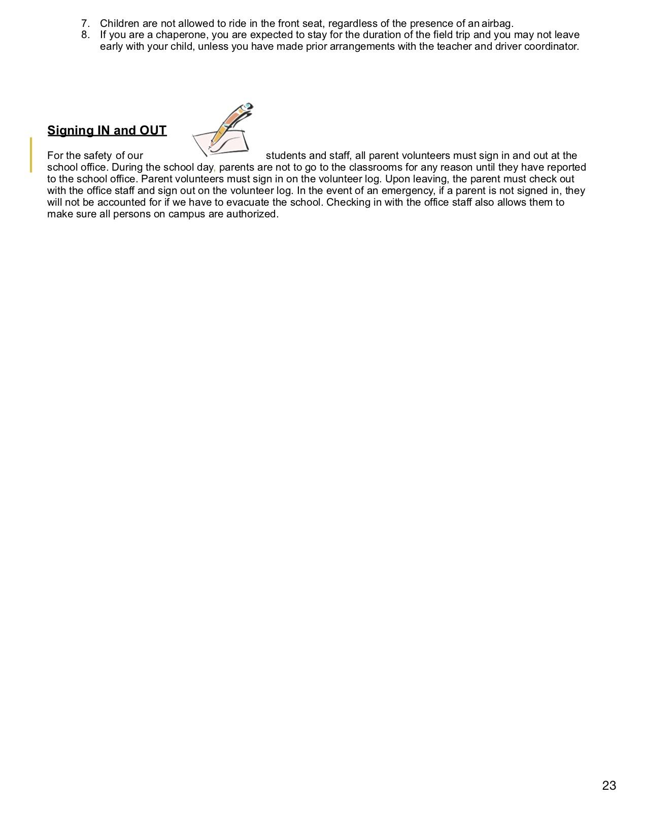 18-19 Parent and Student Handbook V4-24.jpg