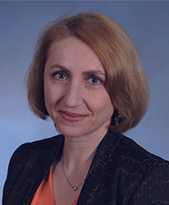 Inna Kuznetsova   Board Member | Independent Non-Executive Director, Chairman of Remuneration, Nomination Committee,  Global Ports Investments Plc (LSE: GLPR)   Entrepreneur, Advisor