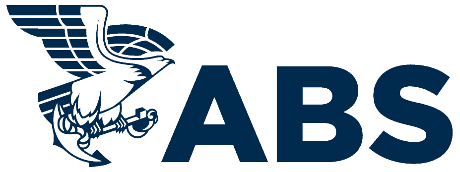 blue-abs-logo.png