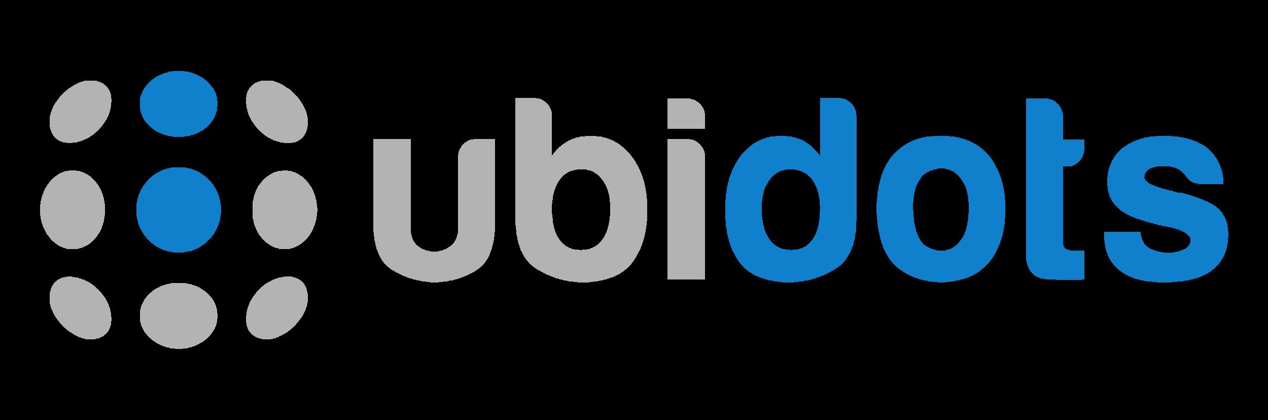 Ubidots Main Logo.png