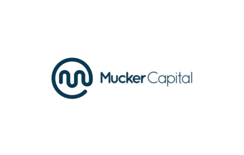 mucker capital.png