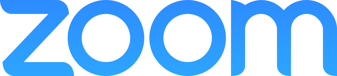 Zoom_Video_Communications_Company_Logo_updated.png