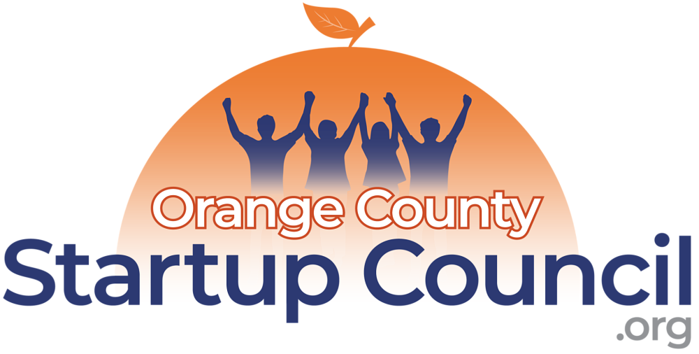 OC Startups Council 1000.png