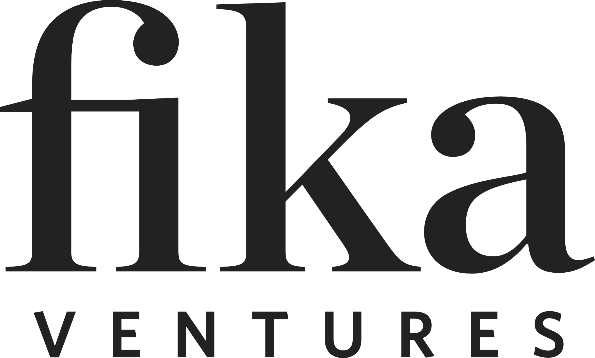 fika-logo-centered-cropped.png