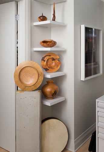 Taylor Powell Lofts Den 3 Yvonne Potter Interior Design.jpg