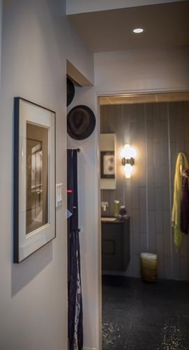 Taylor Powell Lofts Dressing Room 1 Yvonne Potter Interior Design.jpg