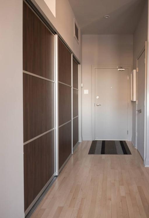 Taylor Powell Lofts Foyer 1 Yvonne Potter Interior Design.jpg