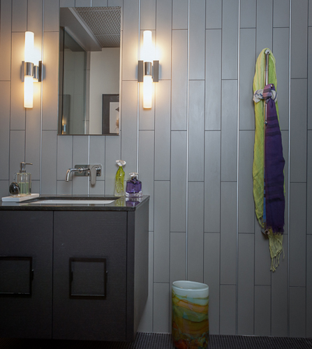 Taylor Powell Lofts North Bath 1 Yvonne Potter Interior Design Ottawa.jpg