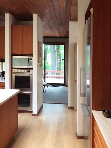 Marshall Kitchen 8 After Yvonne Potter Interior Design Ottawa.jpg