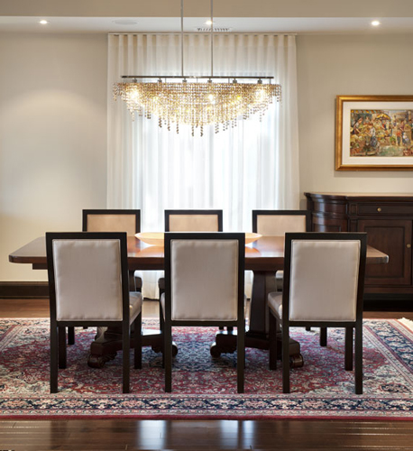 131 Holland Penthouse Dining Room Transitional Yvonne Potter Interior Design Ottawa.jpg