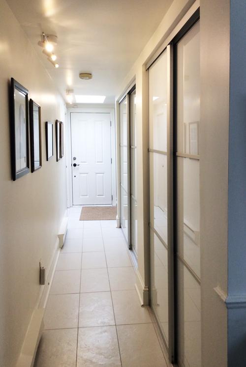New Edinburgh custom closet hallway Yvonne Potter Interior Design.jpg