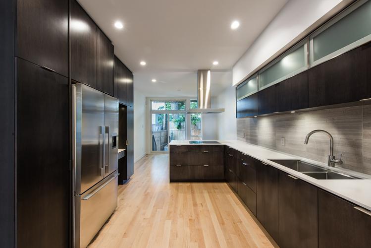 11 Garland Street Kitchen 2 Yvonne Potter Interior Design Ottawa.jpg