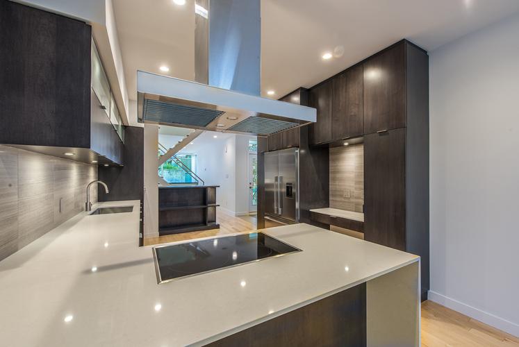 11 Garland Street Kitchen 3 Yvonne Potter Interior Design Ottawa.jpg