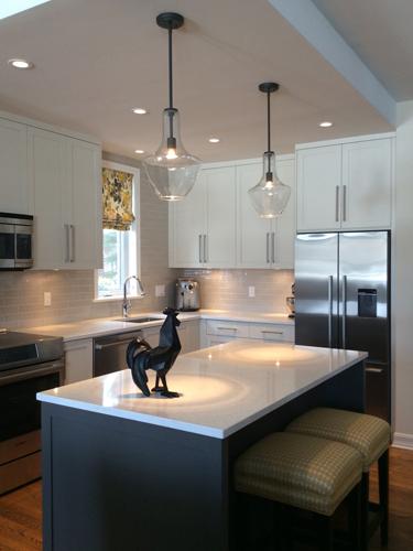 Alta Vista Kitchen 3 Yvonne Potter Interior Design Ottawa.jpg