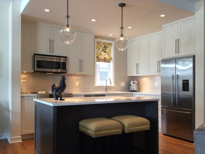 Alta Vista Kitchen Yvonne Potter Interior Design Ottawa.jpg