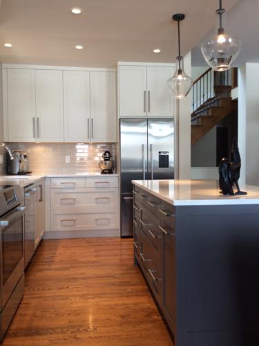 Alta Vista Kitchen 2 Yvonne Potter Interior Design Ottawa.jpg