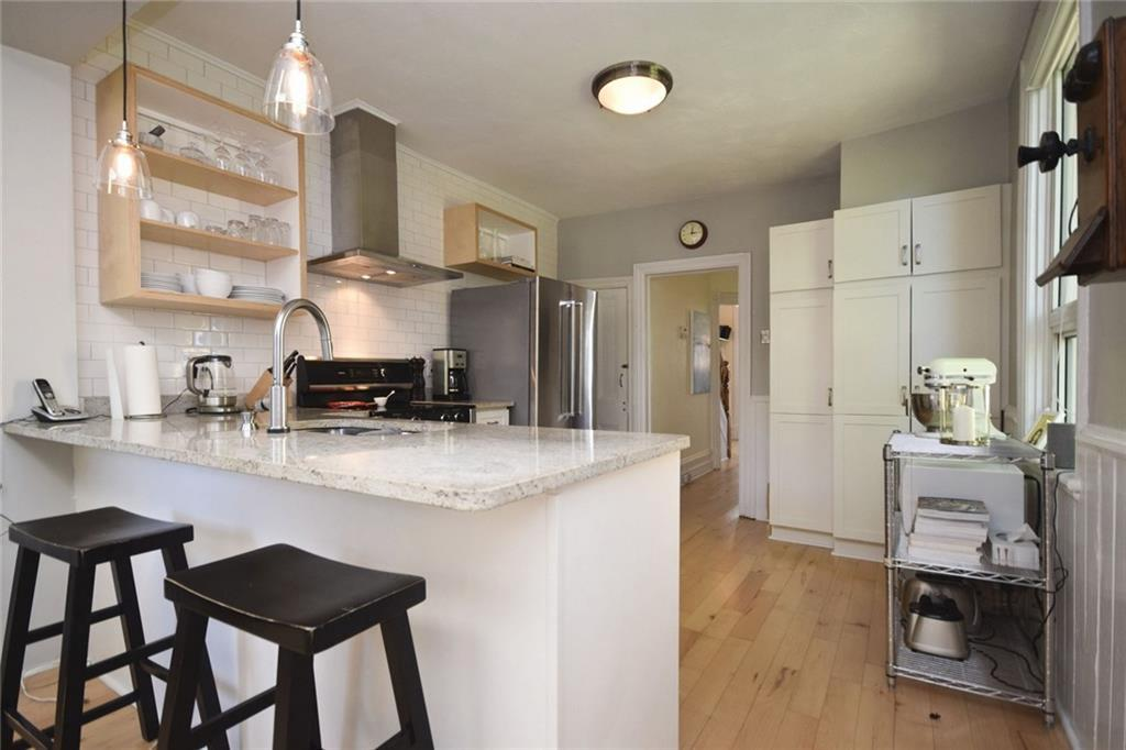 Fifth Avenue kitchen Yvonne Potter Interior Design 2015.jpg