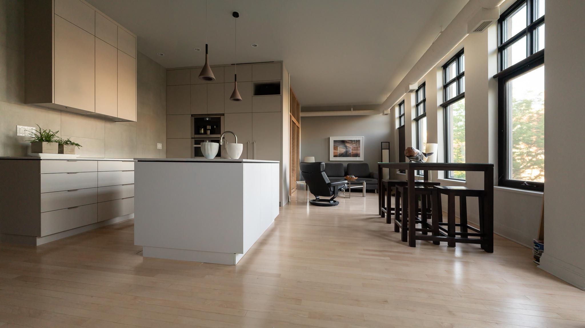 Yvonne Potter Interior Design 2018 Ottawa 300 Powell Kitchen MyRenovatedSpace-01.jpeg