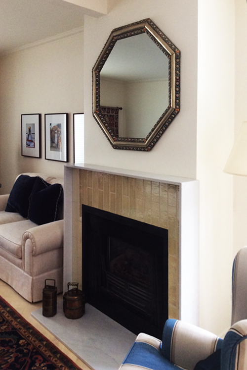 New Edinburgh custom marble fireplace Yvonne Potter Interior Design.jpg