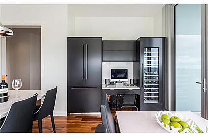 McMahon Kitchen img_18.jpg