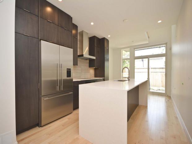 15 Garland Street Kitchen 1 Yvonne Potter Interior Design 2014.jpg
