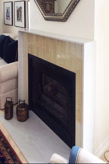 New Edinburgh Fireplace Yvonne Potter Interior Design Ottawa.jpg