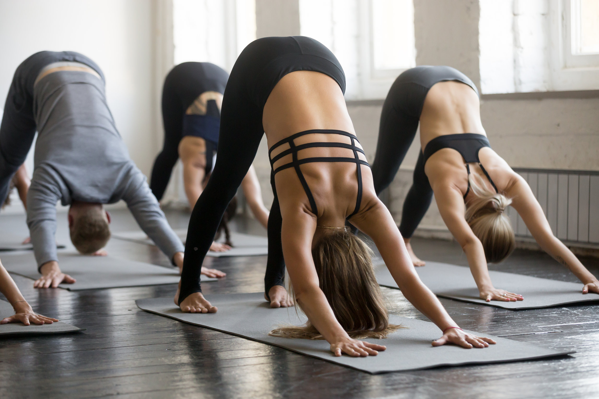 Group Yoga Image.jpg