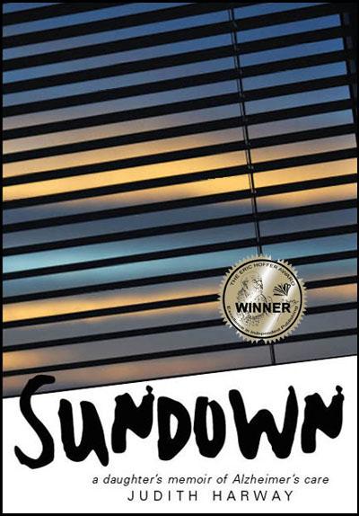 Sundown400px_award.jpg