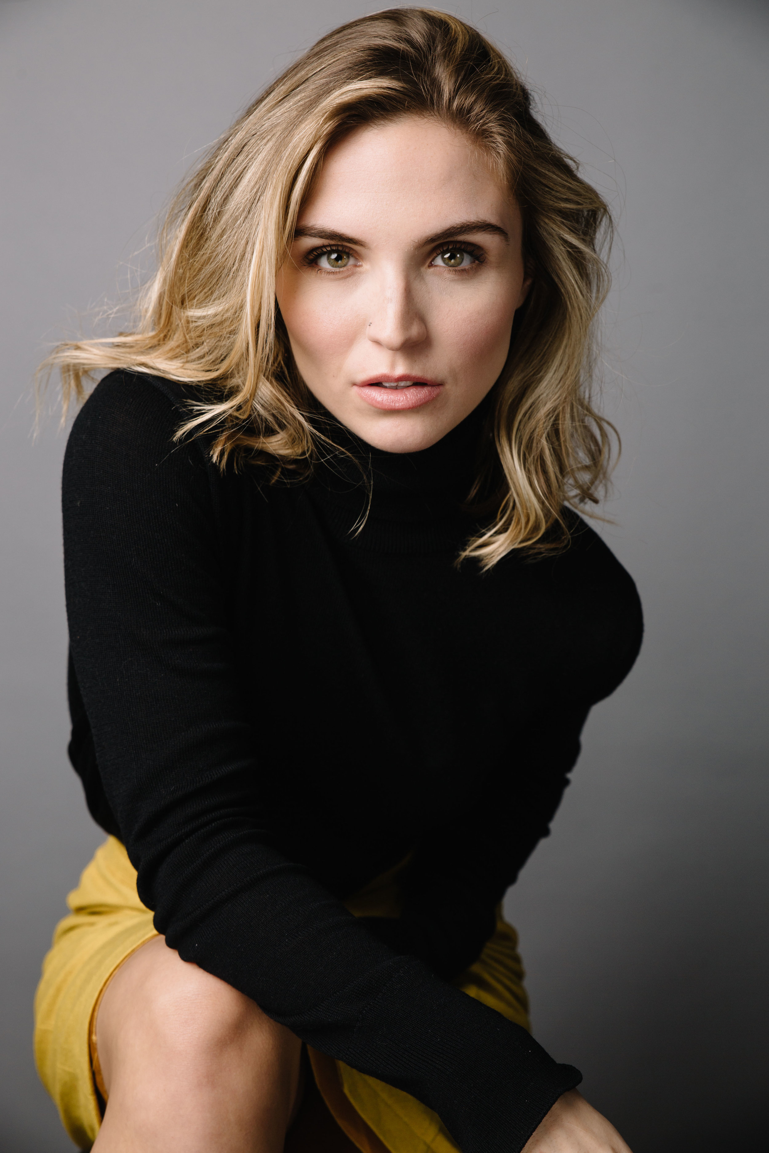 - In 2015, she moved to NYC for her undergraduate degree, where she attended Marymount Manhattan College with a Musical Theatre Concentration and graduated Summa Cum Laude. While attending MMC, Claire discovered her passion for Movement Direction, Shakespeare, and Checkov as well as musical theatre. Claire's insight led her to multiple opportunities as an assistant director and movement associate on two main stage productions. These opportunities continued to nourish her acting and helped develop a deeper love for the characters she played, from those of Shakespeare to those of Sophie Treadwell.Her curiosity even led her to spend a summer backpacking France, practicing her 8 years of French, and discovering her passion for food and travel. When not performing Claire has a passion for all things French, floral design, contemporary art, and trying new recipes!