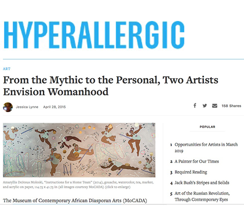 web news hyperallergic.jpg