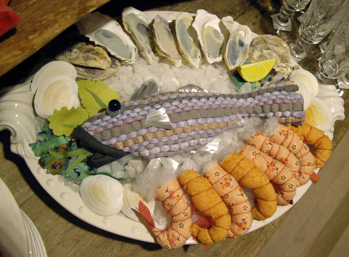 1seafood platter website.jpg