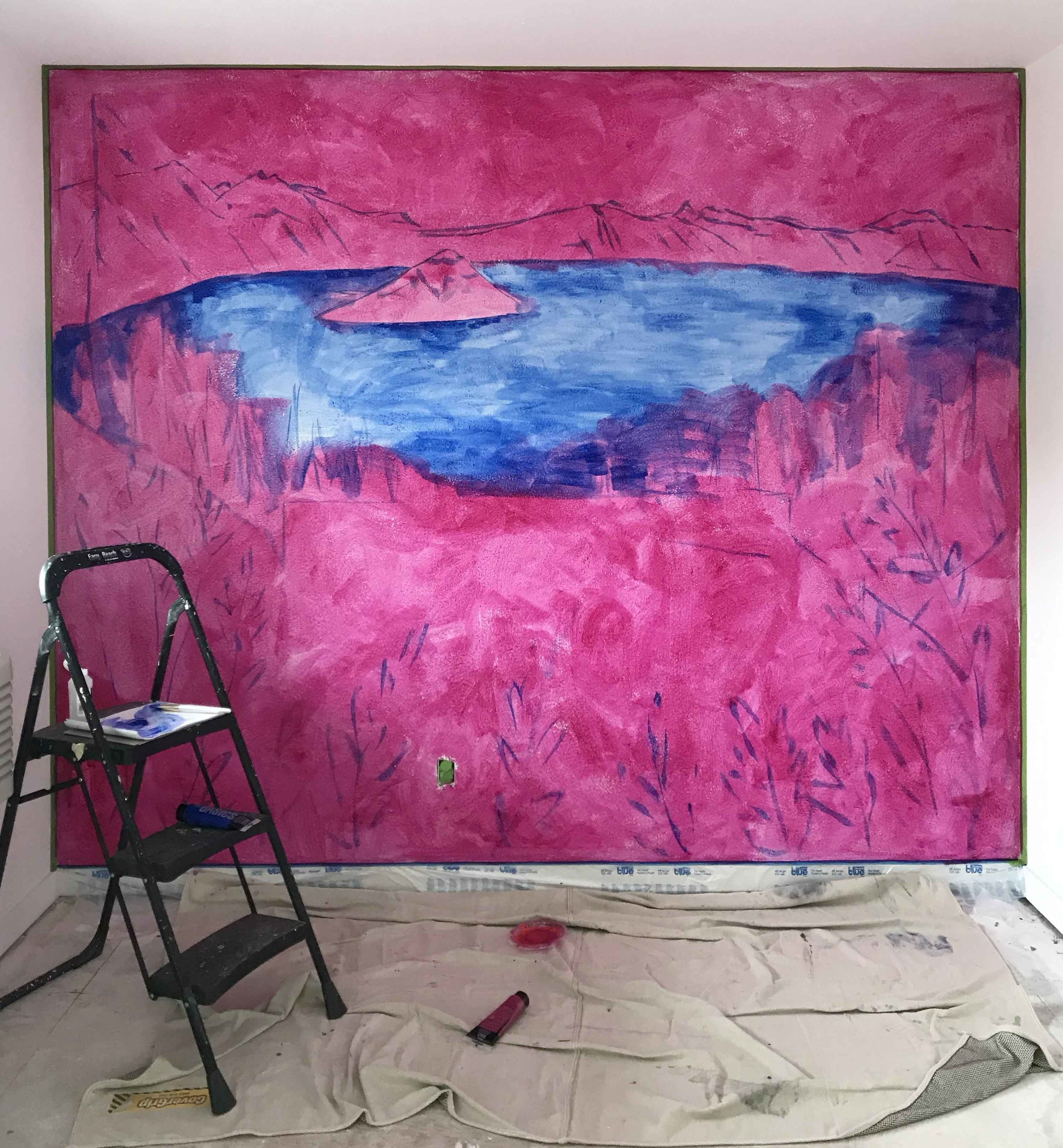 pink-underpainting-kentonmural.jpg