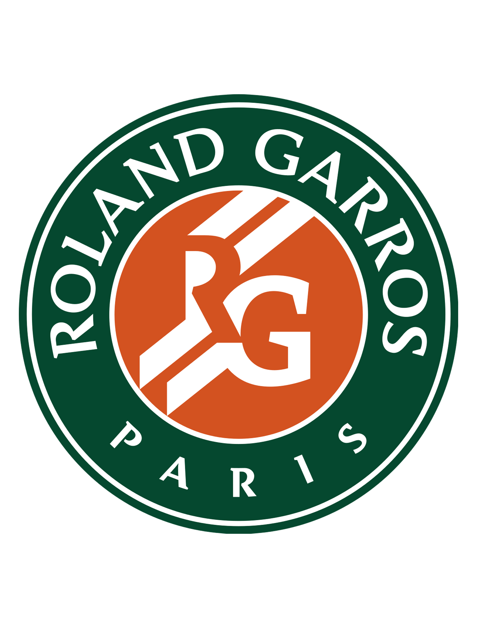FrenchOpen.png
