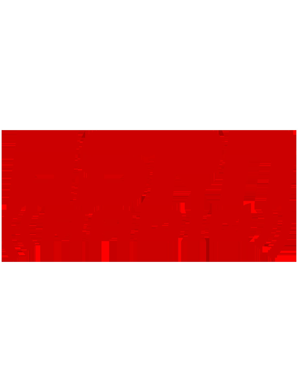 ESPNRadio.png