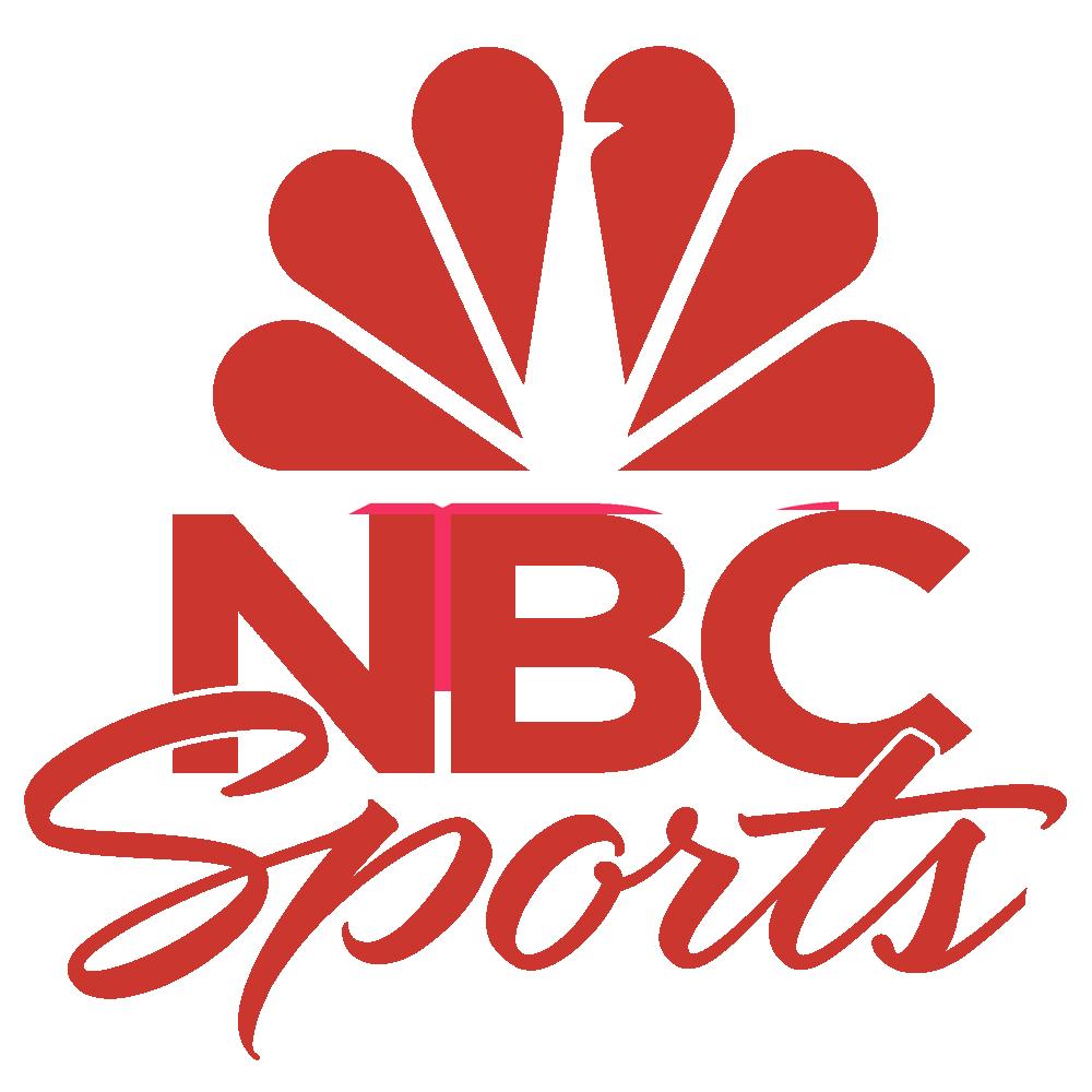 NBCsportsLogo.png