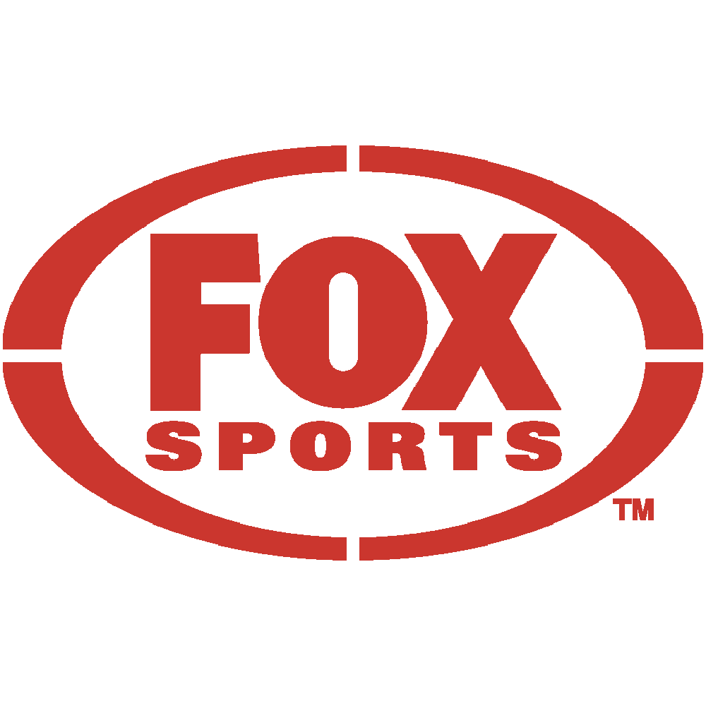 FoxSportsLogo.png