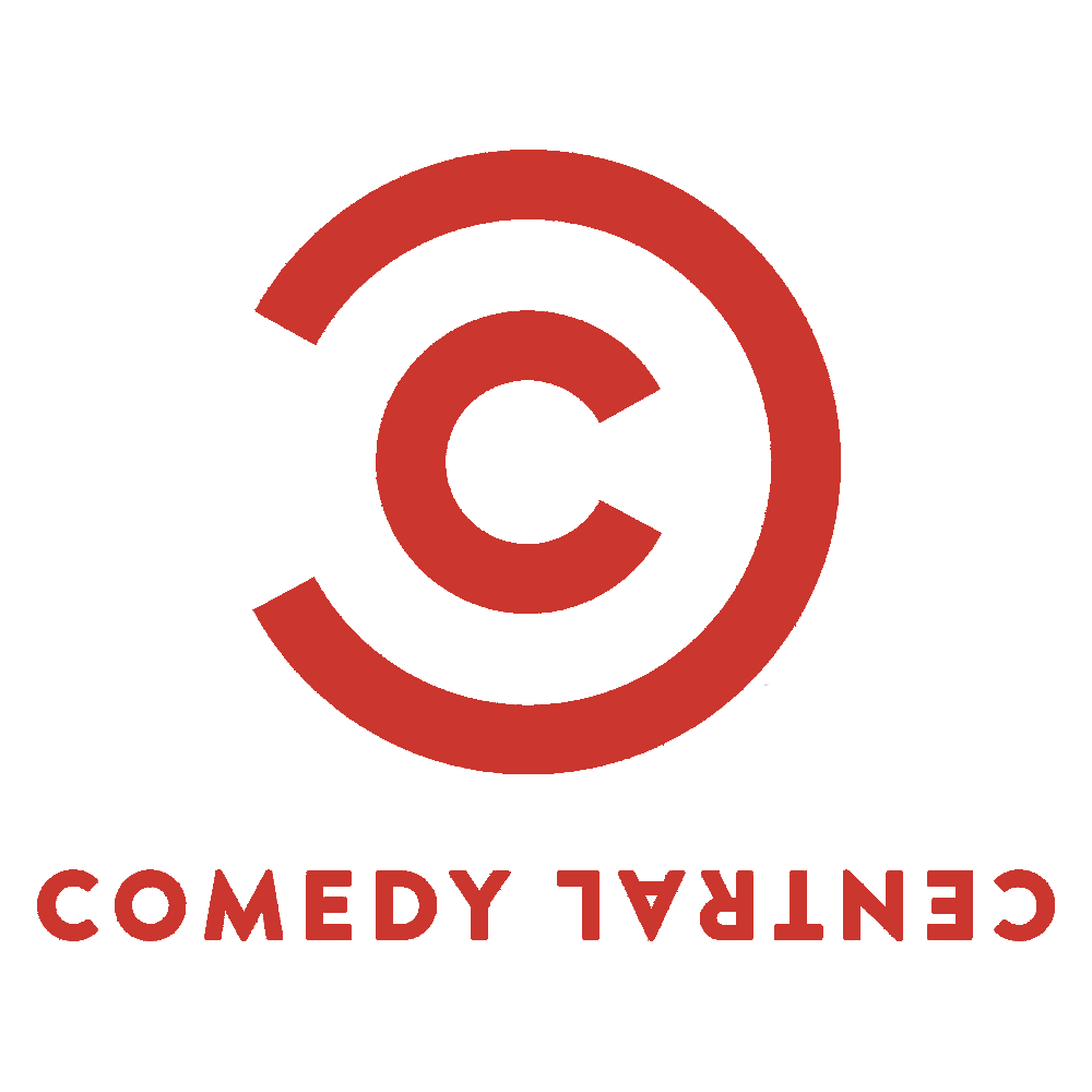 ComedyCentralLogo.png